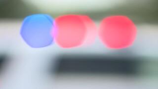 Police Lights Daytime Generic WTVR