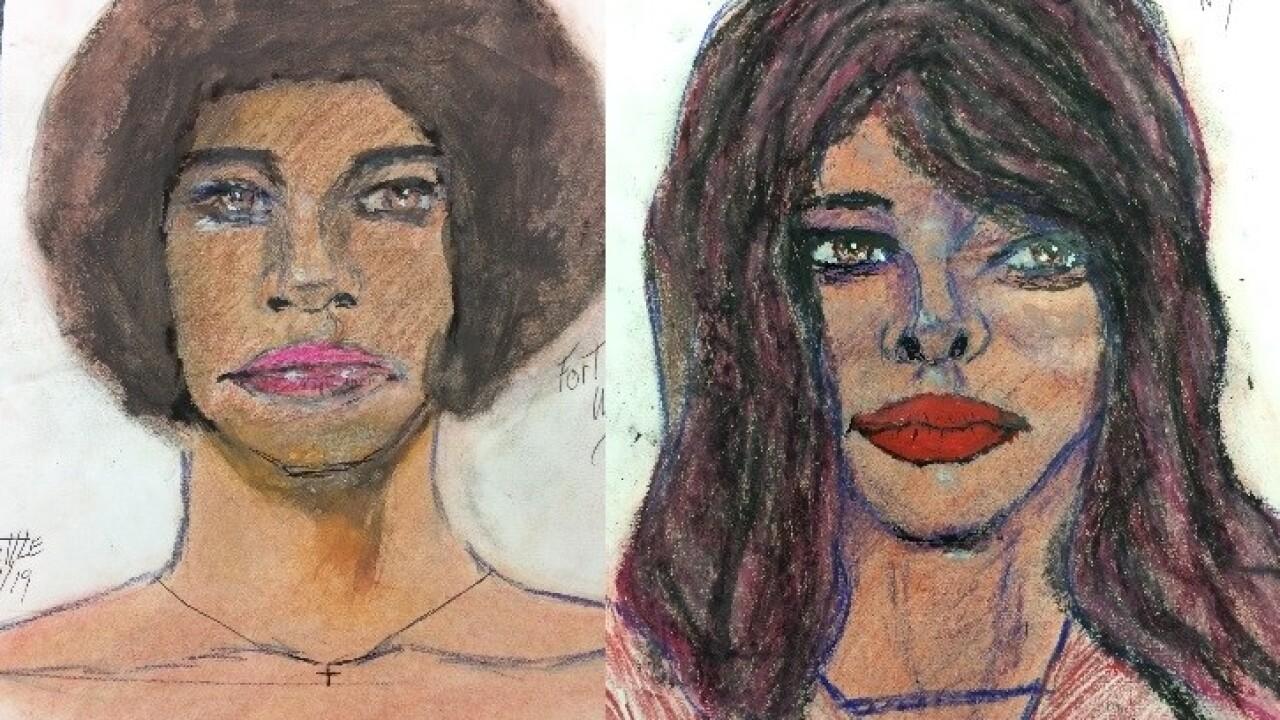 Possible Samuel LIttle victim drawings.jpg