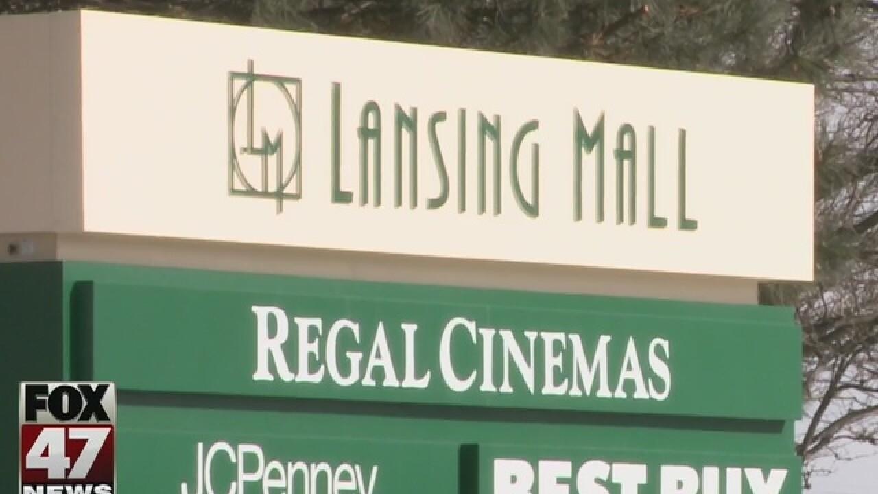 Lansing Mall institutes teen curfew
