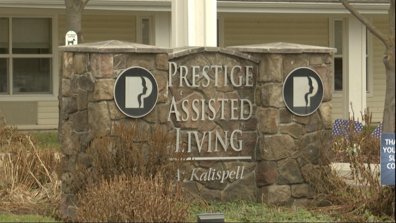 Prestige Assisted Living.png