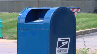 usps_mailbox_stock.png