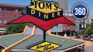 toms_diner360.png
