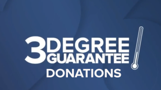 3 degree donations.png
