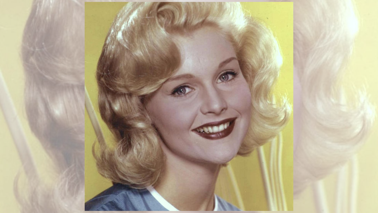 Poseidon Adventure Actress Carol Lynley Dies At 77