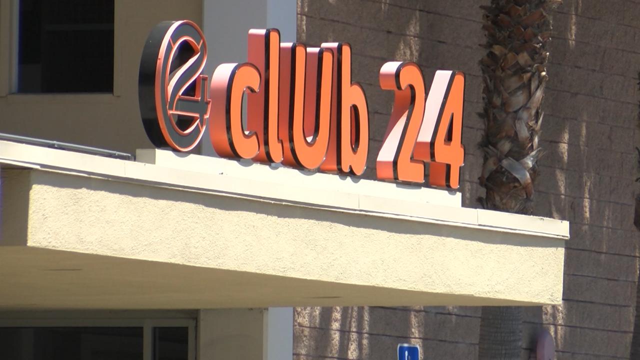 club 24.PNG