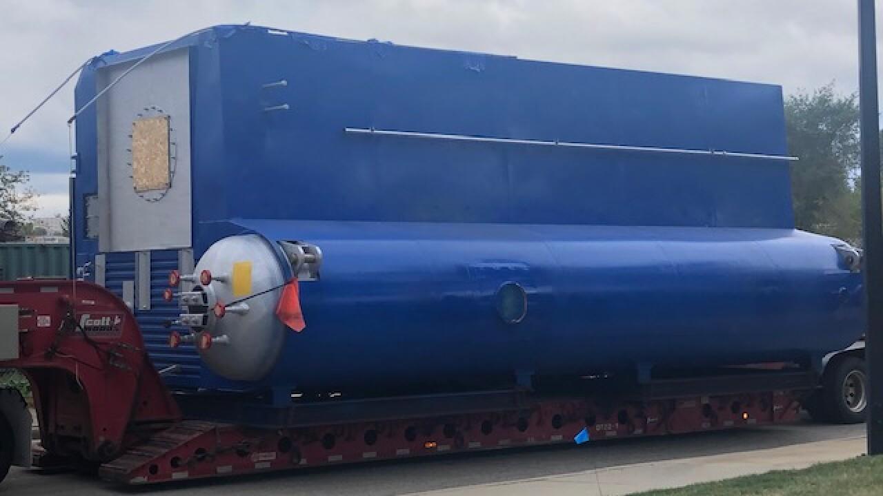 Akron Big Blue Boiler 2.jpg