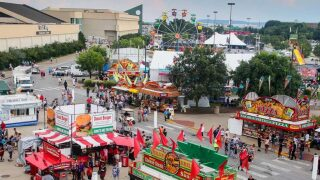 Kentucky State Fair