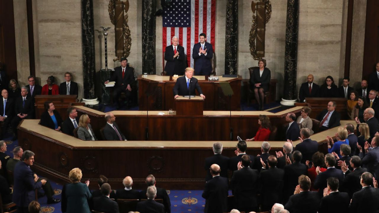 state of the union.jpeg