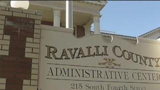 Campaign 2018: Ravalli County elections