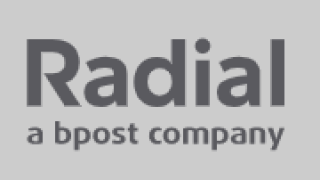 Radial.PNG