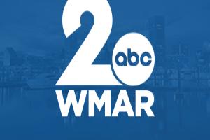 Replay: WMAR-2 News at 11