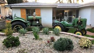 escondido tractor citation brian masters.png