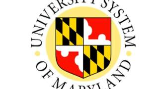 UMD to announce a 'transformative investment'