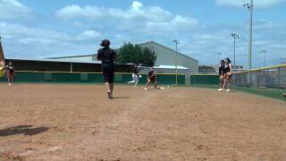 Alice softball.JPG