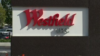 westfield_utc.jpg