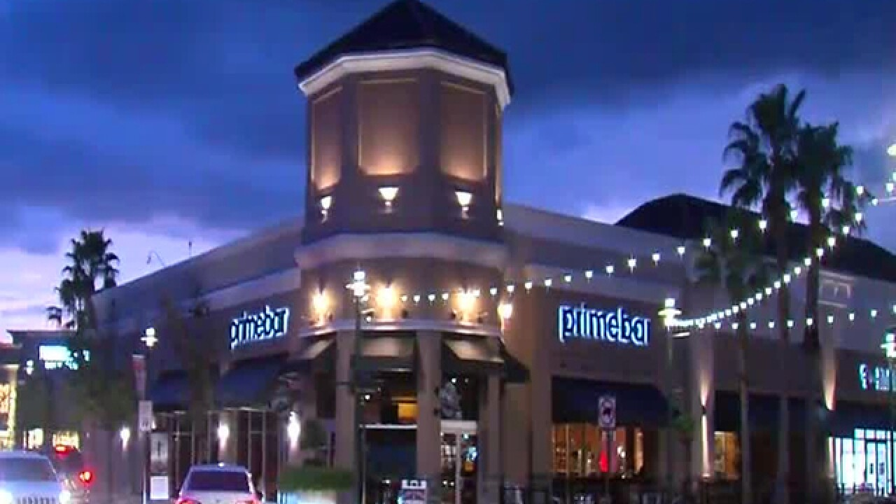 Dirty Dining: Primebar closes due to roaches