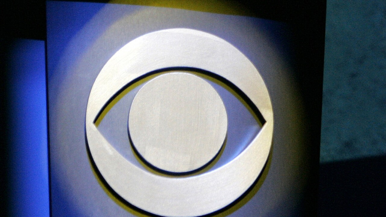 CBS will soon require its reality shows casts to be at least 50% non-white
