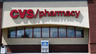 How to get a free gift from CVS everyday through July 18