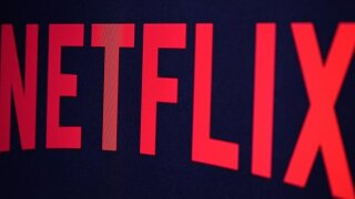 Netflix says some may get served 'recommendations' between episodes, promises ads aren't coming