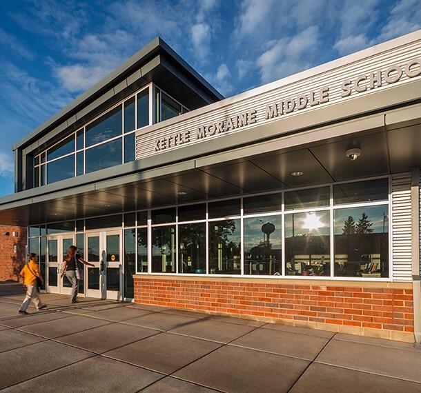 Kettle Moraine School 14.jpg