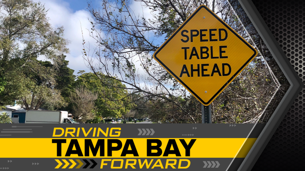 driving-tampa-bay-forward2.png