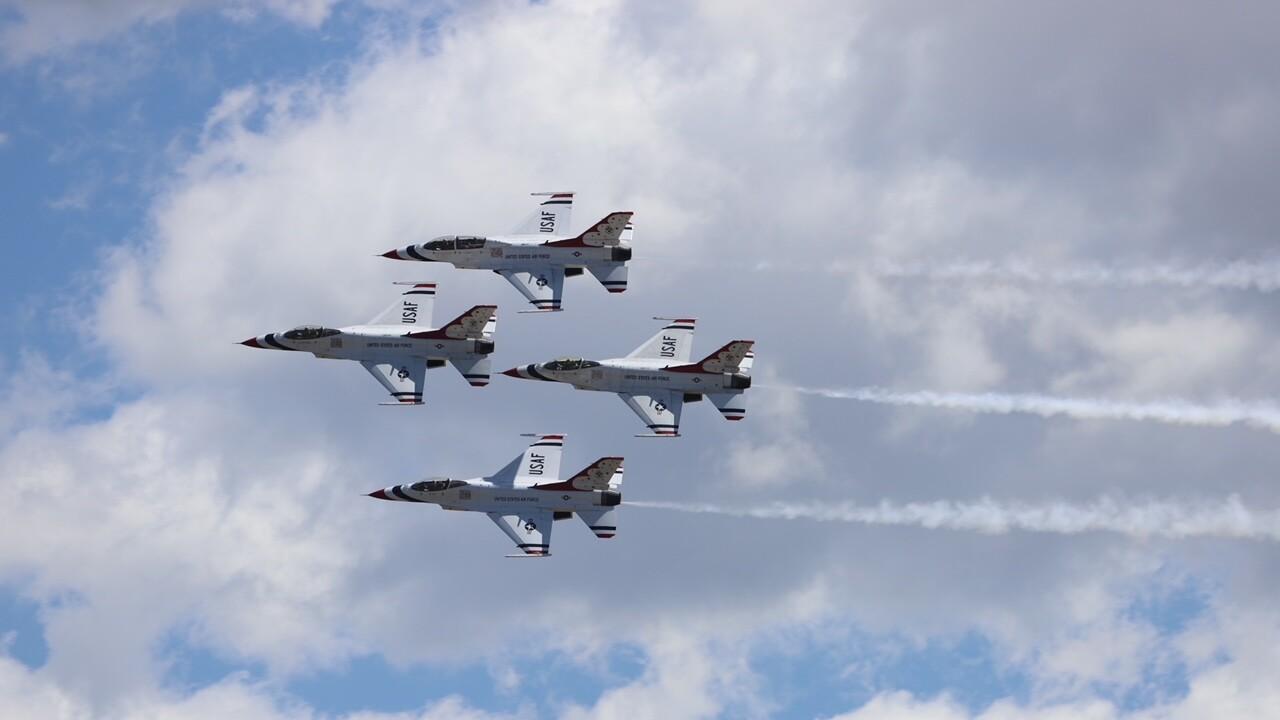 Thunderbirds Eric Simmons 1.jpeg