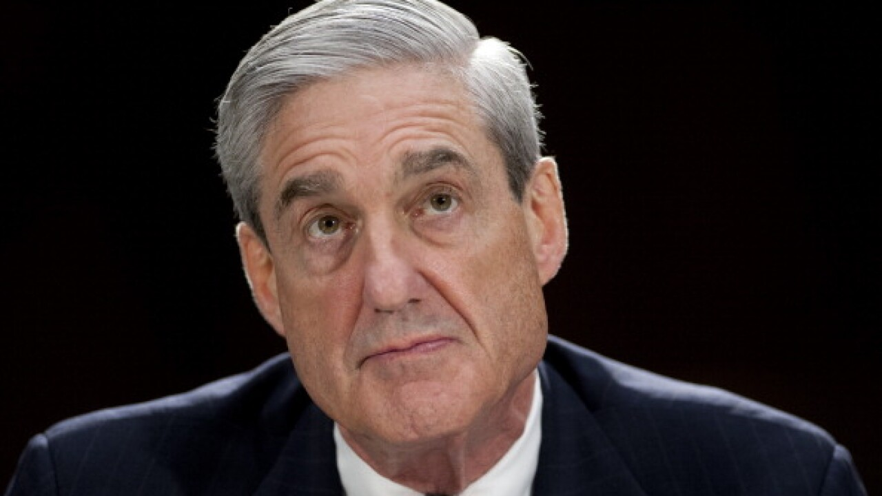 The Mueller report: What is it, what's in it and when will we see it?