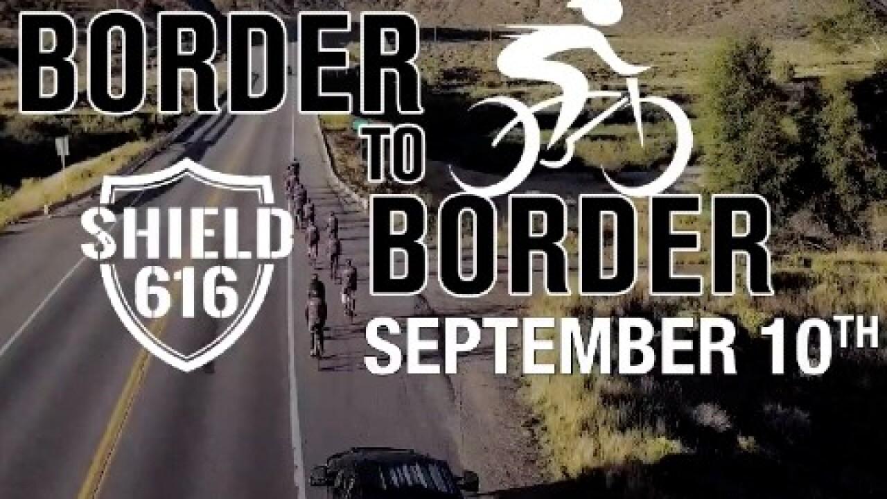 SHIELD616 Border to Border ride (small)