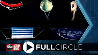 Full-Circl-masks-WFTS.jpg