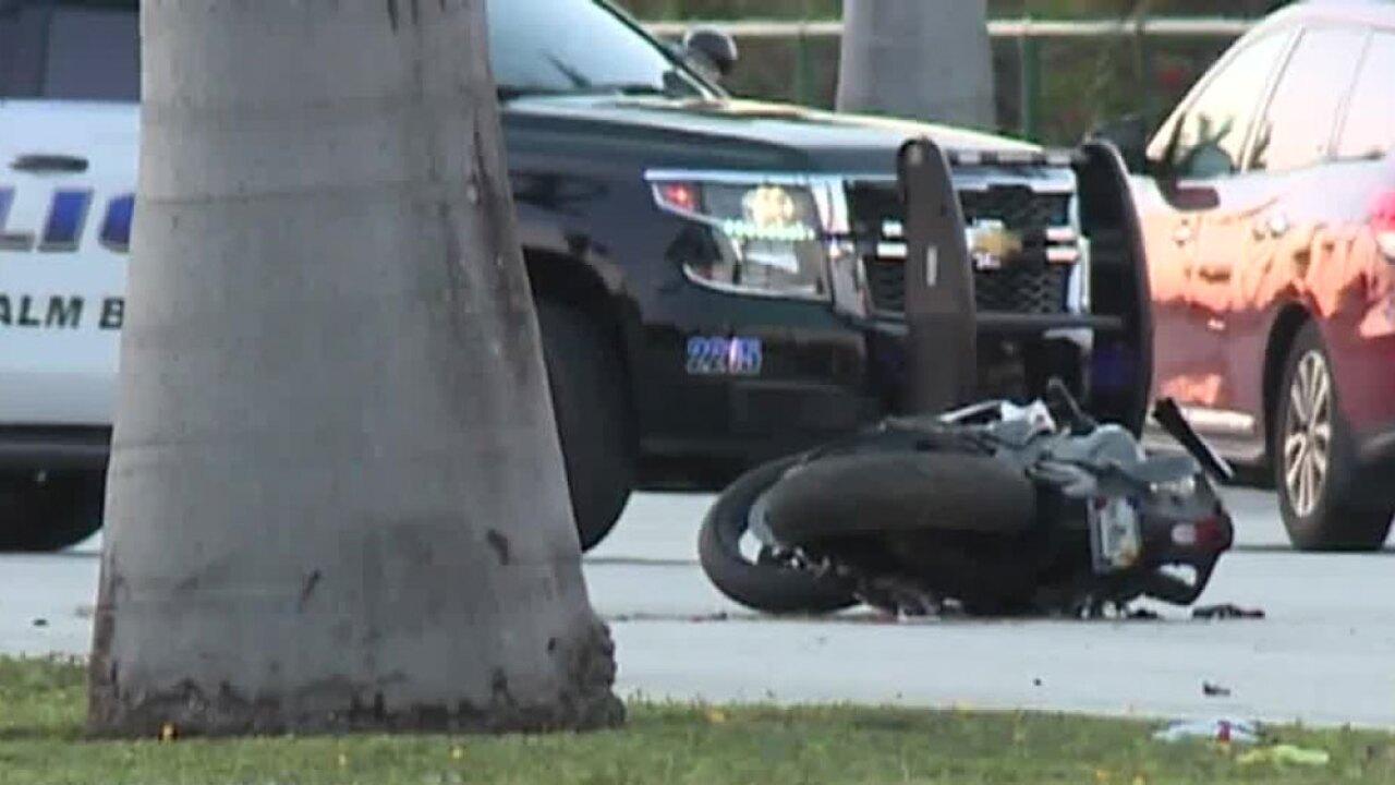 WPTV-motorcycle-crash-113019.jpg