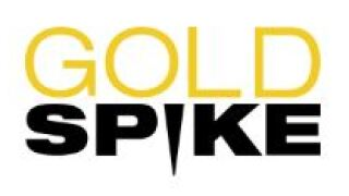 GOLD SPIKE LOGO.JPG
