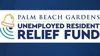 wptv-palm-beach-gardens-relief-fund.jpg