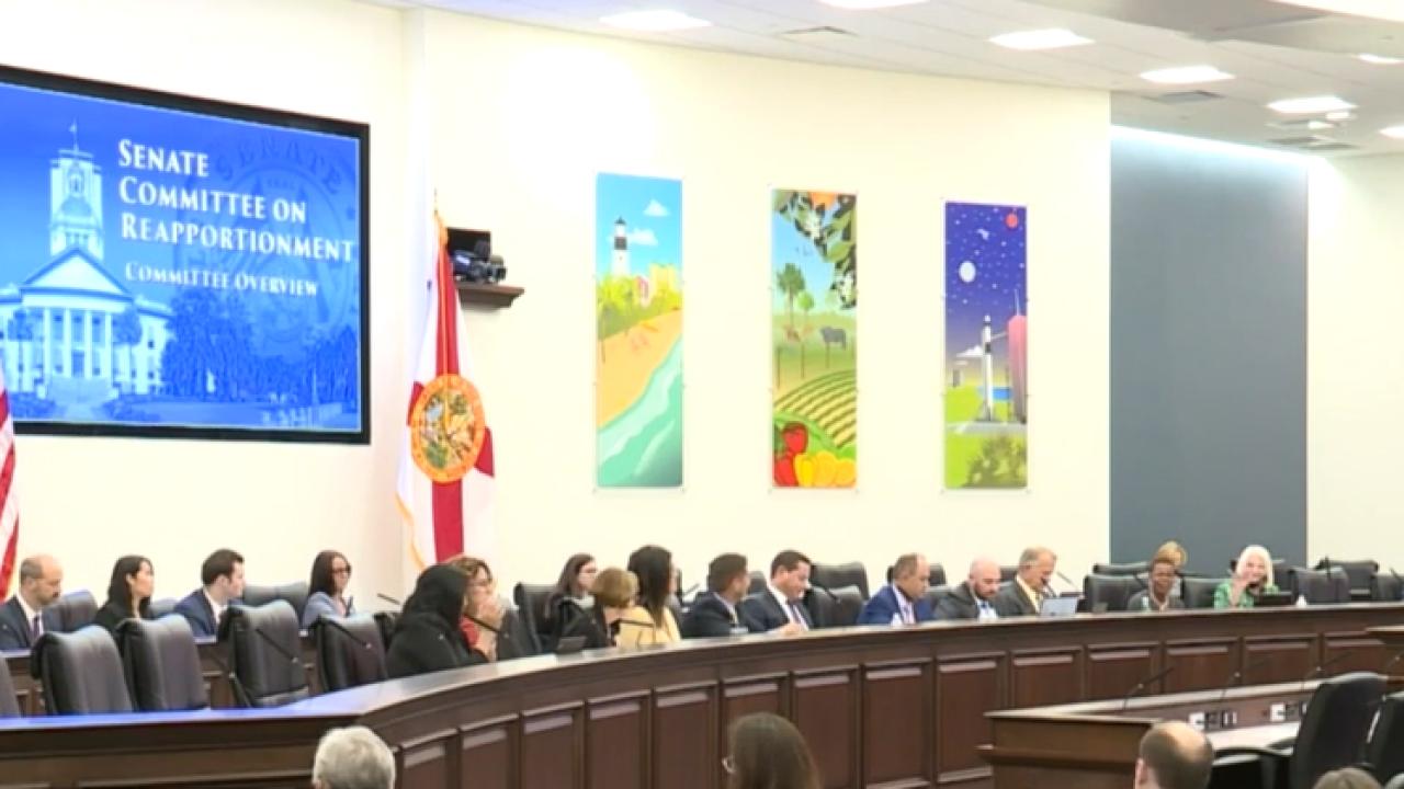 florida lawmakers.png