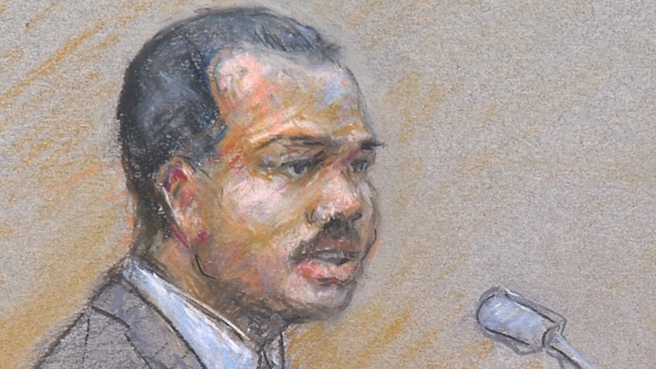 Second trial in Freddie Gray case delayed