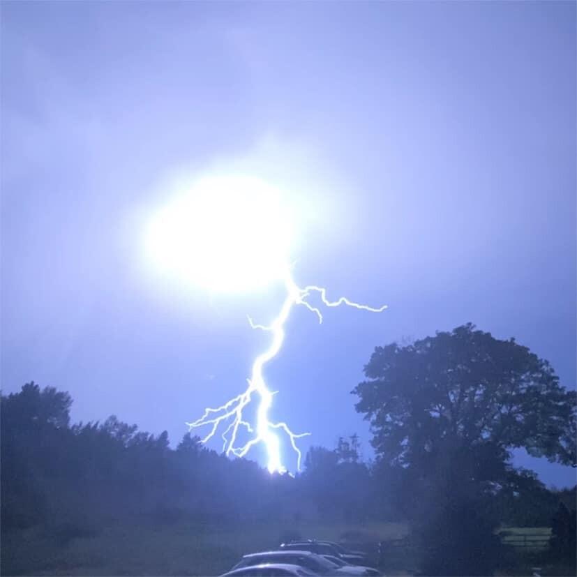 Kevin Clinnin lightning photo.jpg