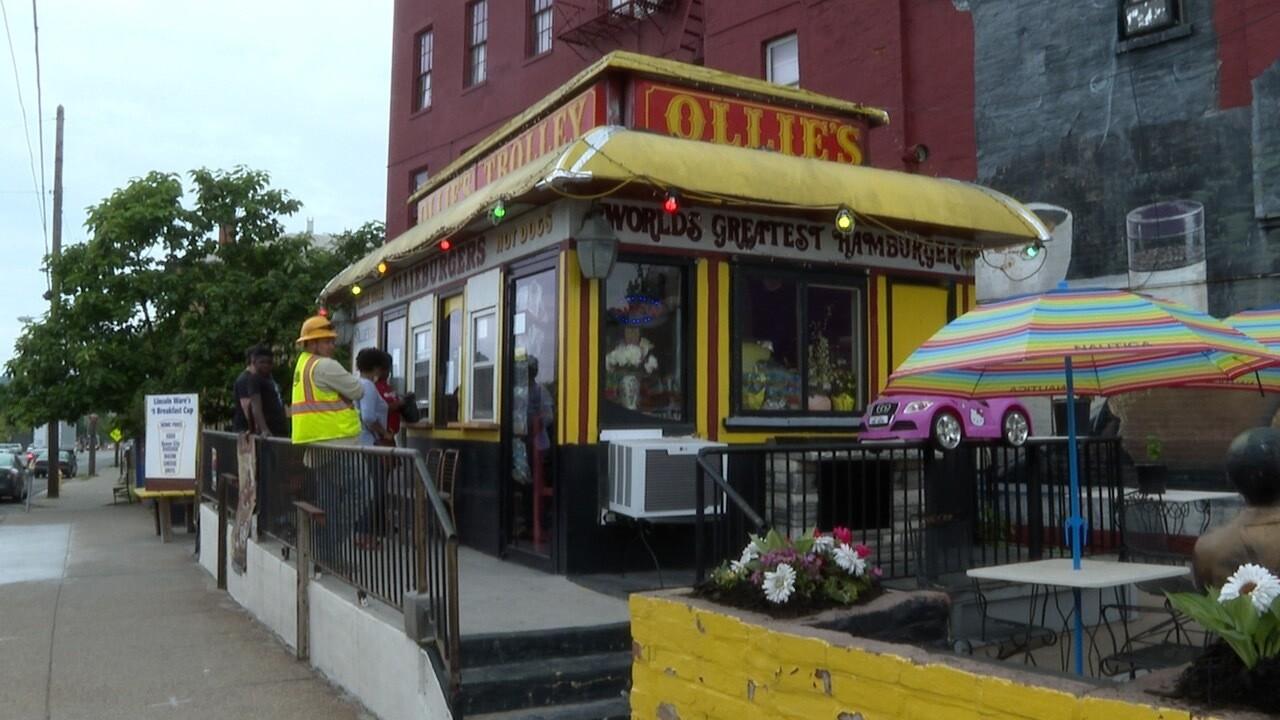 Ollie's Trolley Shot.jpg