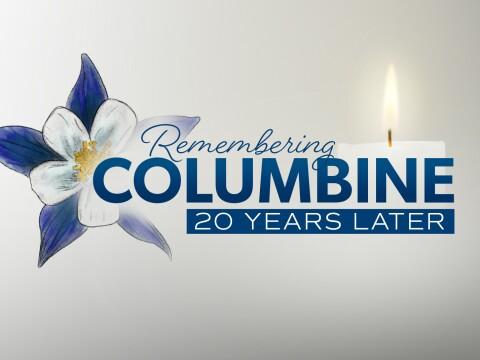 Remembering Columbine 20 Years Later.jpg
