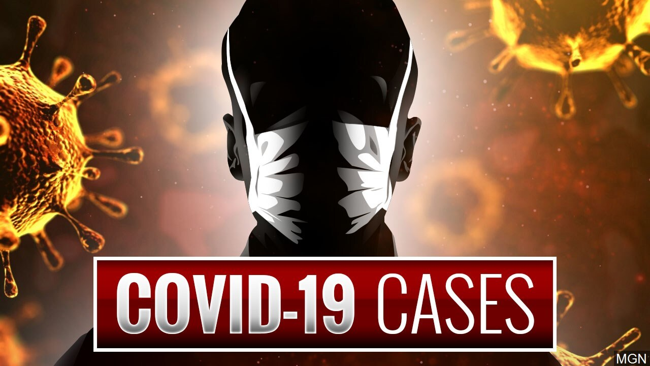 Oklahoma reports first COVID-19-related death, 23 states have now reported at least one death