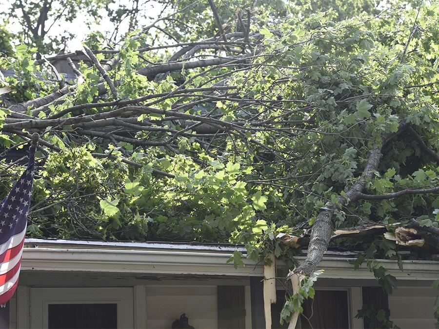 WCPO_Tornado_Trotwood01.JPG