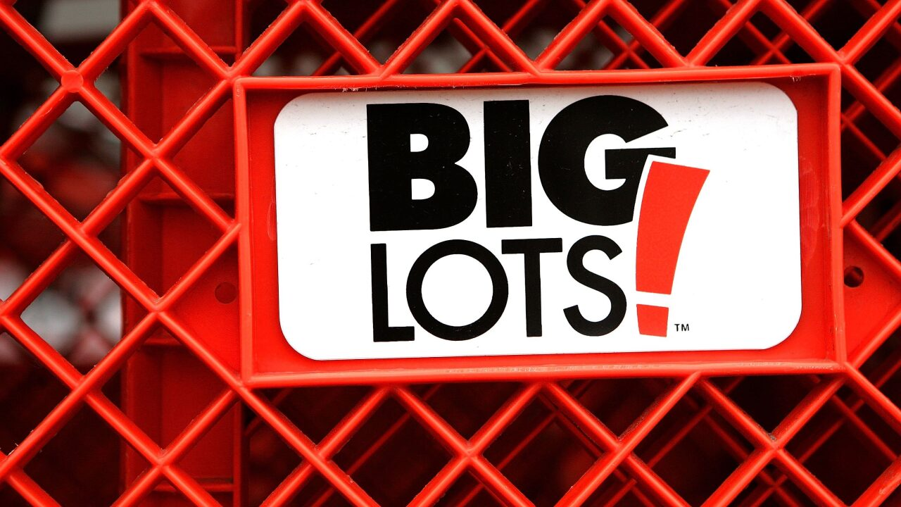 Here's how you can get $200 off your purchase from Big Lots