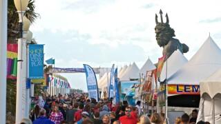 47th Annual Virginia Beach Neptune Festival Boardwalk Event.jpg
