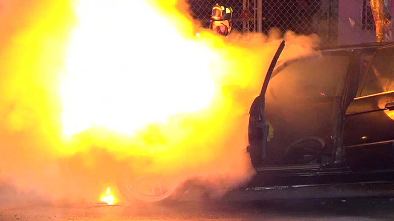 bmw_fire_flames_east_village_120418.jpg