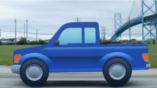 Ford pickup truck emoji.jpg