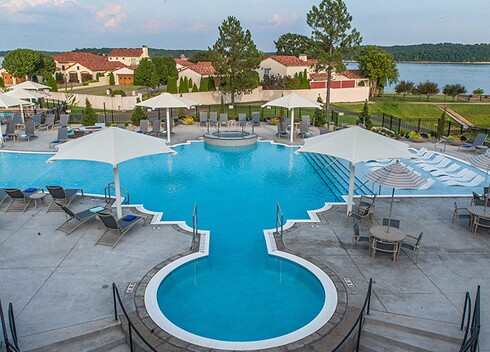 pool-overhead.jpg