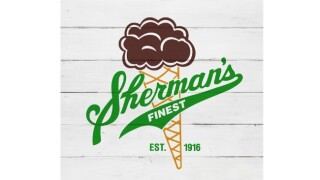 sherman's dairy bar.jpg