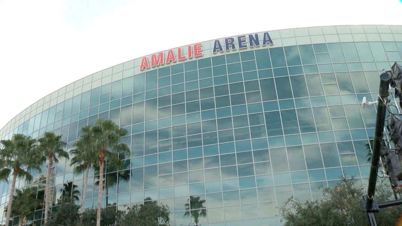 Amalie Arena.jpg