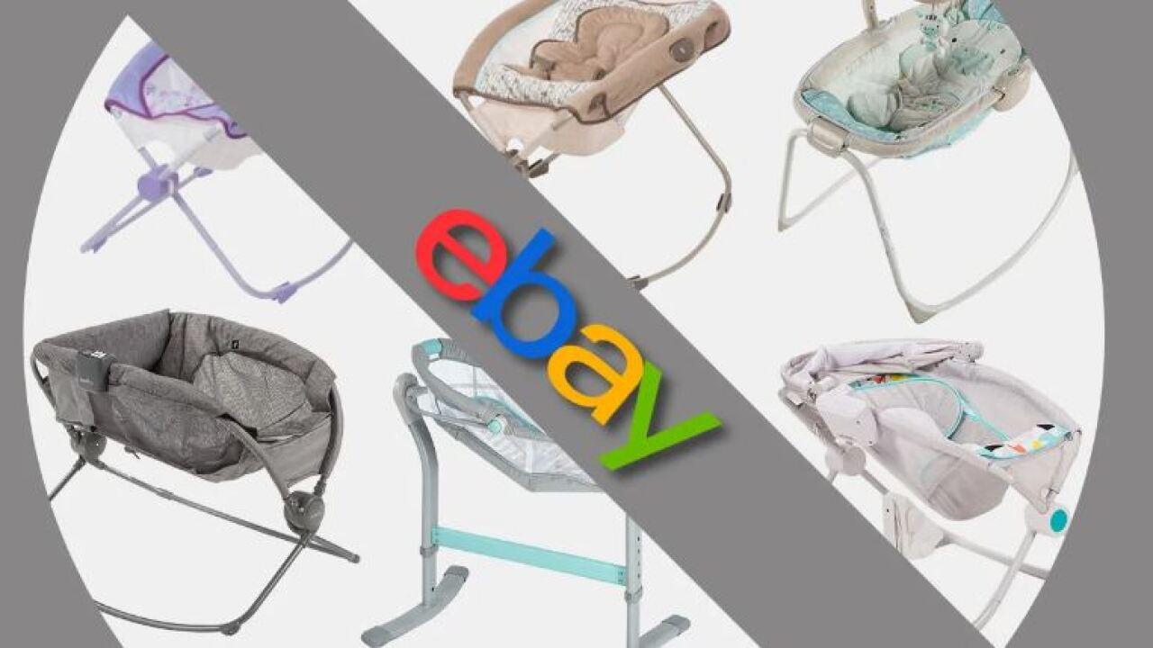 ebay sleeper.JPG