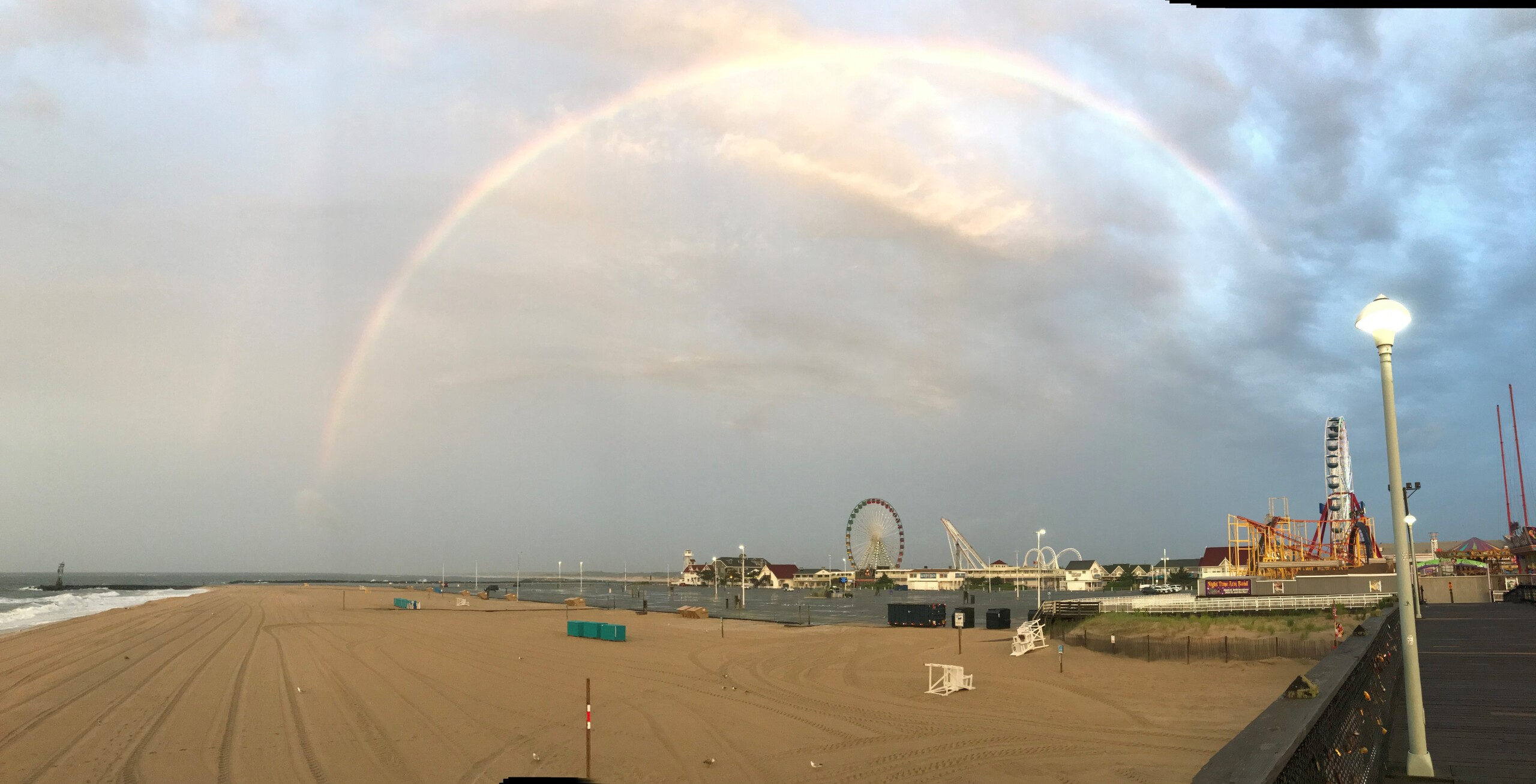 OC Rainbow.jpg