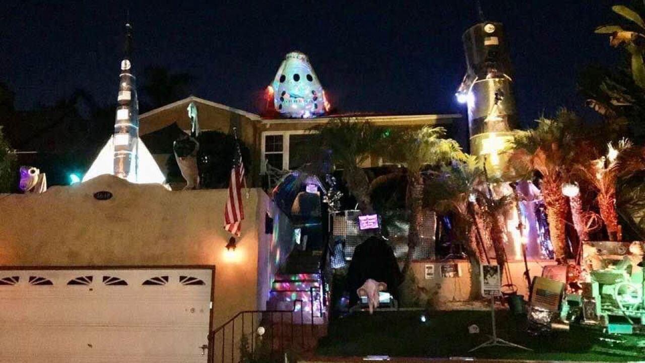 NASA house night.jpg