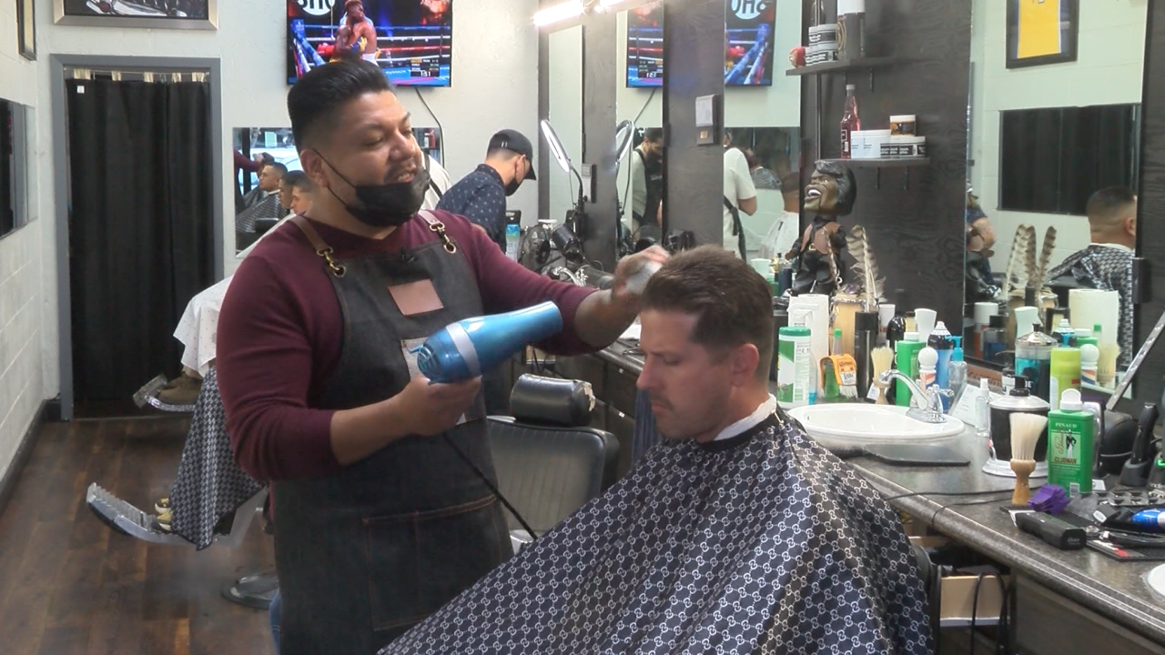David Mendoza 13th street barber 10-14-21.PNG